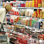كاميرون يحذر من ارتفاع الأسعار إذا خرجت بريطانيا من الاتحاد الأوروبي