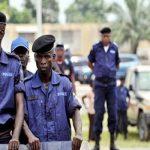 كينشاسا تتهم متمردين بقتل سفير إيطاليا في الكونغو الديمقراطية