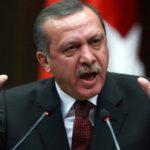 فيديو| الاتحاد الأوروبي يسعى لتسريع تعليق إعفاء الأتراك من التأشيرات
