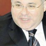 سفير مصر باليابان يلتقي رئيس «ميتسوبيشي» بعد زيارة «السيسي»