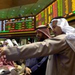 فيديو| ارتباك شديد في مؤشرات بورصة الكويت