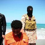 «هيومن رايتس ووتش» توثق فظائع «داعش» في سرت الليبية