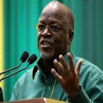 إقالة وزير تنزاني لحضوره استجواب البرلمان مخمورا