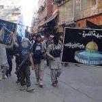 فيديو| أمريكا تعتمد على التنظيمات الإرهابية في سوريا