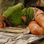القبض على متهمين بتعذيب نساء في «بيت الرعب» بألمانيا