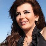 يارا نعوم تفتح النار على «الأهلي المصري» بسبب «تذكرة العودة»