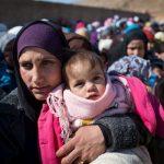 لبنان تستدعي مسؤولة في الأمم المتحدة بشأن تقرير عن اللاجئين