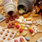 غضب في برلمان مصر بسبب زيادة أسعار الأدوية 20%