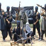 فيديو  لهذه الأسباب «القاعدة» أخطر من «داعش»