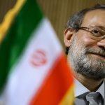 رئيس البرلمان الإيراني: أمريكا تنتهك التزاماتها بموجب الاتفاق النووي