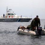ليبيا تمنح الاتحاد الأوروبي الضوء الأخضر لتدريب خفر السواحل