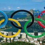الصحة العالمية: تأجيل أولمبياد ريو بسبب «زيكا» يعطي شعورا «زائفا» بالأمان