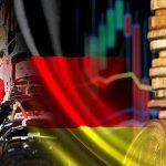 تحسن ثقة المستثمرين الألمان بفضل «الحالة الجيدة» للاقتصاد