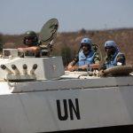 فيجي تسحب بعض قواتها لحفظ السلام من مصر وسط مخاوف أمنية
