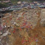 مصرع 26 شخصا في حوادث انزلاق أرضي بعد عاصفة في الفلبين