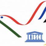 في يوم حرية الصحافة.. مصر تتحدث عن «الأحد الأسود».. وبريطانيا تنتقد تركيا