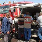 مقتل أسترالي أثناء تفكيك عبوة ناسفة في شمال العراق