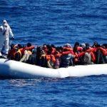 فيديو| اتفاق الاستثمارات بين إيطاليا وليبيا خطوة لمكافحة الإرهاب