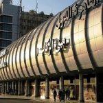 ترحيل مراسل صحيفة «لا كروا» الفرنسية من مصر