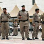 الداخلية السعودية: استشهاد جندي وإصابة 3 آخرين في انفجار لغم في جازان