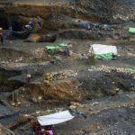 مقتل 13 عاملا في انهيار بمنجم «يشم» في ميانمار