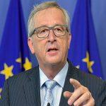 المفوضية الأوروبية: خروج بريطانيا من الاتحاد سيحتم التعامل معها «كطرف ثالث»