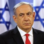نتنياهو: إسرائيل مستعدة للتعاون مع مصر والدول العربية.. ونقدر الرئيس السيسي