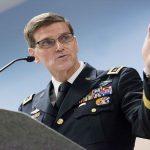 قيادي عسكري أمريكي: «داعش» قد يعود إلى جذوره كمنظمة إرهابية