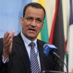 فيديو  الأمم المتحدة: مشاورات اليمن تقترب من «انفراج شامل»