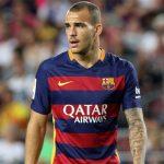 ساندرو راميريز يستعد للرحيل من برشلونة