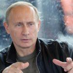 بوتين يمدد حظر استيراد الأغذية الغربية حتى نهاية 2017