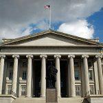 الأجانب يشترون الأصول الأمريكية للشهر الثاني على التوالي