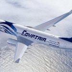 الخارجية الأمريكية: لا مؤشرات على وجود أمريكيين على الطائرة المصرية