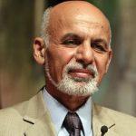 الرئيس الأفغاني يقيل وزير الداخلية بعد سلسلة هجمات