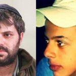 السجن المؤبد لقاتل الطفل الفلسطيني محمد أبو خضير