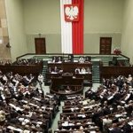 البرلمان البولندي يندد بانتهاكات بروكسل لسيادة بلاده