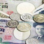 اليابان تستعد لإجراءات وقف صعود عملتها أمام الدولار