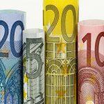 ألمانيا تجتذب استثمارات أجنبية قياسية في 2015