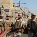 فيديو  توقعات بتدخل مقاتلات التحالف لضرب مواقع الحوثي وصالح