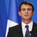 فرنسا تؤكد ضرورة إحياء عملية السلام