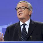 تحذير أوروبي من مغادرة بريطانيا للاتحاد بشكل غير منظم
