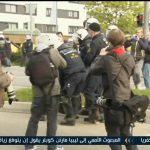 فيديو  ألمانيا ترفض انضمام تركيا للاتحاد الأوروبي