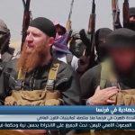 فيديو| الأزمة السورية تتسبب في تزايد الحركات الجهادية بفرنسا