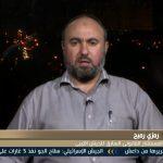 فيديو|  المستشار القانوني السابق للجيش الليبي: شرعيتنا من الشعب وليس البرلمان