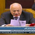 فيديو  العربي: مجلس الأمن يدير النزاعات المسلحة ولا يضع حلولا