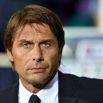 5 أشياء تستحق المتابعة في الموسم الجديد للدوري الإيطالي