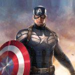 هل يحقق «كابتن أمريكا» أعلى إيرادات في تاريخ السينما؟