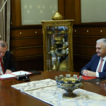 بالأسماء| إعلان تشكيل حكومي جديد في تركيا.. وخبير: ستكون صدى صوت أردوغان