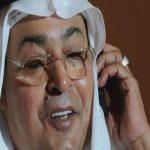 البحث عن مختطفي رجل أعمال سعودي يقود للقبض على تشكيل «سرقة مجوهرات»