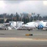 مسؤولون أوروبيون: قوائم مراقبة الإرهاب لم تضم أيا من ركاب الطائرة المصرية
